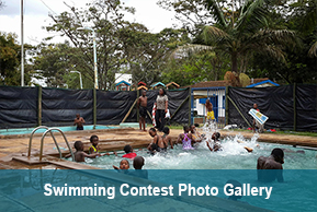 Swimming COntest Photo Gallery Thumbnail